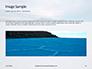 Uyuni salt Flats in Bolivia Presentation slide 10