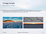 Uyuni salt Flats in Bolivia Presentation slide 12
