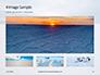 Uyuni salt Flats in Bolivia Presentation slide 13