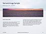 Uyuni salt Flats in Bolivia Presentation slide 14