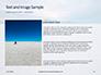 Uyuni salt Flats in Bolivia Presentation slide 15