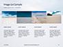 Uyuni salt Flats in Bolivia Presentation slide 16