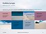 Uyuni salt Flats in Bolivia Presentation slide 17
