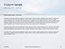 Uyuni salt Flats in Bolivia Presentation slide 4