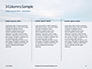 Uyuni salt Flats in Bolivia Presentation slide 6