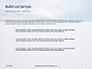 Uyuni salt Flats in Bolivia Presentation slide 7