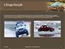 Toy Car in Mud Presentation slide 11