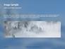 Amazing Winter Landscape Presentation slide 10