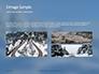 Amazing Winter Landscape Presentation slide 12