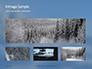 Amazing Winter Landscape Presentation slide 13