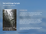 Amazing Winter Landscape Presentation slide 15