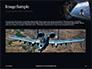 Military Parachute Training Presentation slide 10