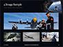 Military Parachute Training Presentation slide 13