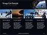 Military Parachute Training Presentation slide 16