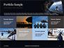 Military Parachute Training Presentation slide 17