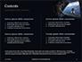 Military Parachute Training Presentation slide 2
