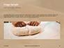 Fresh Raw Dough Portions Presentation slide 10