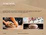 Fresh Raw Dough Portions Presentation slide 12