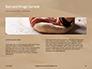 Fresh Raw Dough Portions Presentation slide 14