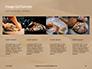 Fresh Raw Dough Portions Presentation slide 16