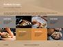 Fresh Raw Dough Portions Presentation slide 17