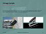 Cassette Tape Presentation slide 12