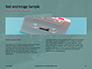 Cassette Tape Presentation slide 14