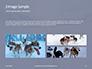 Dog Sledding Presentation slide 12