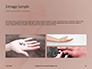 Hand Skin Care Presentation slide 12