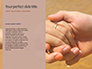 Hand Skin Care Presentation slide 9