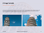 The Leaning Tower Presentation slide 11