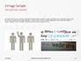 Paper Figures of People Presentation slide 12