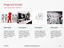 Paper Figures of People Presentation slide 16