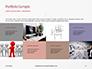 Paper Figures of People Presentation slide 17