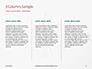 Paper Figures of People Presentation slide 6