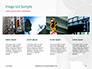 Green Pedestrian Traffic Light Presentation slide 16