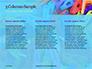 Multi-Colored Plastic Clothespins Presentation slide 6