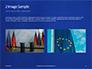 Brexit Concept Presentation slide 11