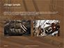 Old Wooden Guns and Pistols Presentation slide 11