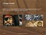 Old Wooden Guns and Pistols Presentation slide 12