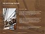 Old Wooden Guns and Pistols Presentation slide 15