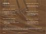 Old Wooden Guns and Pistols Presentation slide 2