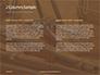 Old Wooden Guns and Pistols Presentation slide 5