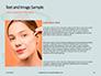 Skin Allergy on the Human Body Presentation slide 15