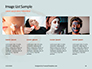 Skin Allergy on the Human Body Presentation slide 16