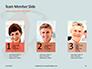 Skin Allergy on the Human Body Presentation slide 19