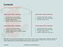 Skin Allergy on the Human Body Presentation slide 2