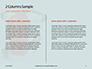 Skin Allergy on the Human Body Presentation slide 5